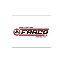9922 Empaque Fraco Admision Ms4100a Hyundai Excel 12 Val 1.5