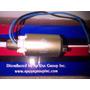 Bomba De Gasolina Swift- Steem- Lancer U.s.a