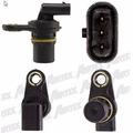 Sensor Arbol De Levas Caliber Journey Compass