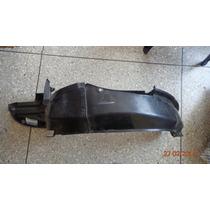 Guardapolvo Delantero Izquierdo Hyundai Accent 2 Puertas Ori