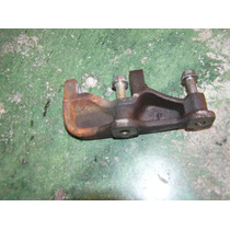 Base O Soporte Metalico Honda Civic 96-2000