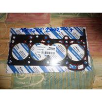 Empacadura Toyota Terios 2002-2007 1.3 Amianto Made In Korea