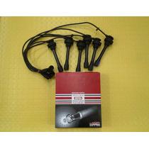 Cable Bujia Mitsubishi Montero Sport