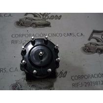 Tapa D/distribucion Blazer 8cil Cod: Dc-133