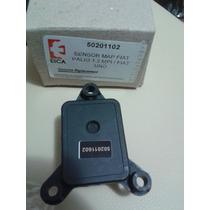 Sensor Map Fiat Palio 1.3 Mpi/ Fiat Uno/tempra