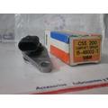Sensor Arbol De Leva Lumina Apv 93-94 Echlin