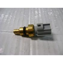 Valvula O Sensor De Temperatura Ford Ka 1.6 Fiesta 01 Al 05