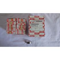 Conchas De Arbol De Leva Npr Isuzu 4bd1t Turbo Originales