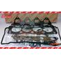 Juego De Empacadura Fi Corolla Motor 1.6 04111-16231