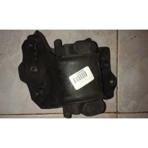Base Motor Ford Ltd Conquistador 302/351 Der/izq