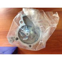Bomba De Agua Hyundai Elantra1.8 Lts-tiburon-matrix