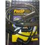 Cables Chevrolet 262 Express 07 Up Panel 6 V Importado Usa