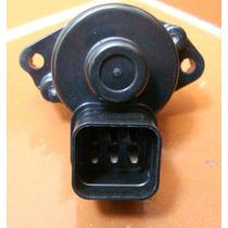 Iac(motor De Paso) Mitsubishi Signo1.3 1.5 Lancer Md628057
