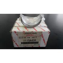 Conchas De Biela Mitsubishi Lancer Signo Space Wagon 1.6 1.8