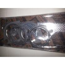 Empacadura Escape Ford Ltd/fairlan/f100/f150/bronco/350fi 8v