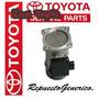 Sensor Maf Flujo De Aire Toyota Meru 22250-75010 Generico