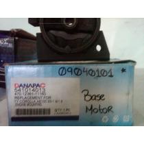Base Motor Delantera Toyota Corolla Ae100 1.6,1.8 93 Al 95 A
