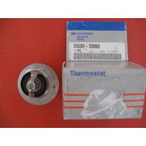 Thermostato Hyundai Elantra 1.8 Año 97/2002