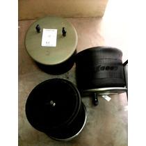 Pulmon Suspensio Neumatica Mack Vision Ch 1r14-171
