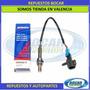 Sensor De Oxigeno Original Acdelco 19161316 Silverado 99-02