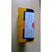 Juego Anillos Mitsubishi Lancer 1.3 075=030 Npr Japones