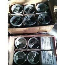 Pistones Para Malibu/caprice 231 A 0.30 Y 0.40 Pc Piston