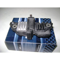 Regulador Alternador Fiat Palio Astra 1.8 2002 Iveco Turbo