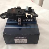 Regulador De Voltage Astra Gm Ib231 Marca Transpo