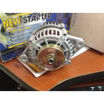 Alternador Chevrolet Spark / Matiz