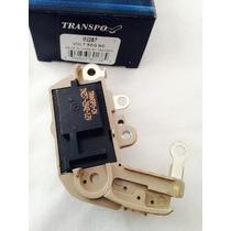 Regulador De Voltage In257 Nd Tercel Starlet Marca Transpo
