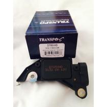 Regulador De Voltage D705hd, 729 Cs 130d Cavalier Transpo
