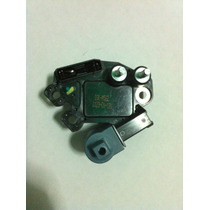 Regulador Alternador Peugeot 206/207