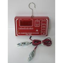 Probador De Bateria Y Alternador