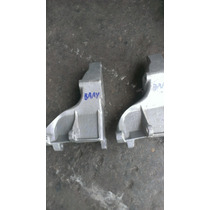 Base Alternador Century Carburado