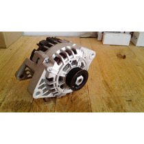Alternador Fiat Palio 1.8 Racing Fiat Idea (nuevo)