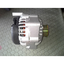 Alternador Chevrolet Blazer/grand Blazer