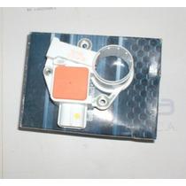 Regulador Alternador Ford Fortaleza/ranger 2002 6g Transpo F