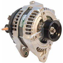 Alternador Jeep Liberty/ Commander/ Grand Cherokee 2002-2007