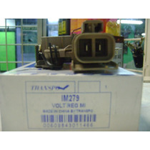 Regulador Alternador Mazda Y Super Carry Im-279