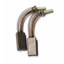 Carbon Alternador Bosch 24v 10mm X 5mm X 22mm Or
