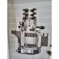 Alternador Motor 4hg1t/4he1 35 Amp 12 V Camion Npr