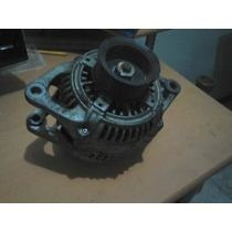 Alternador Jeep Cheroke-wagoneer Limited-comanche-toyota