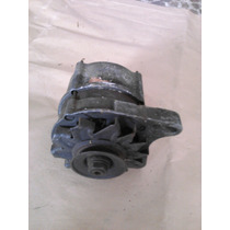 Alternador Fiat Regatta 1600-2000