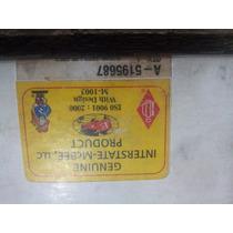 Kit De Reparacion De Bomba De Aceite Detroit Diesel 6v53 Rh