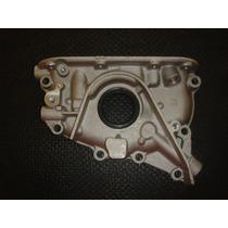 Bomba De Aceite Mazda Allegro/ford Laser 1.8l(00-07)