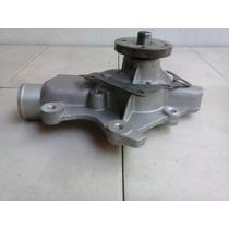 Bomba De Agua Grand Cherokee Wrangler Motor 242 4.0l Us7136
