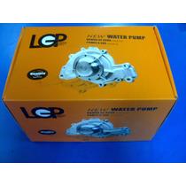 Bomba De Agua Silverado G.blazer V8 5.7 Blazer 4.3 Con Rosca