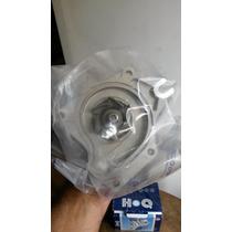 Bomba De Agua Mazda 3 Motor 1.6