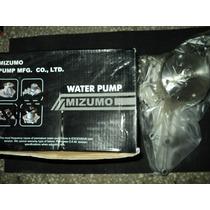 Bomba De Agua Toyota Hilux Motor 22r Del 97-20004 (japonesa)