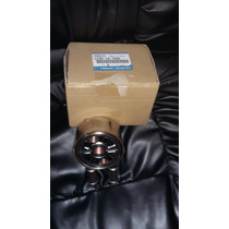 Enfriador/ Recolector De Aceite Mazda 6 - Original - Mazda